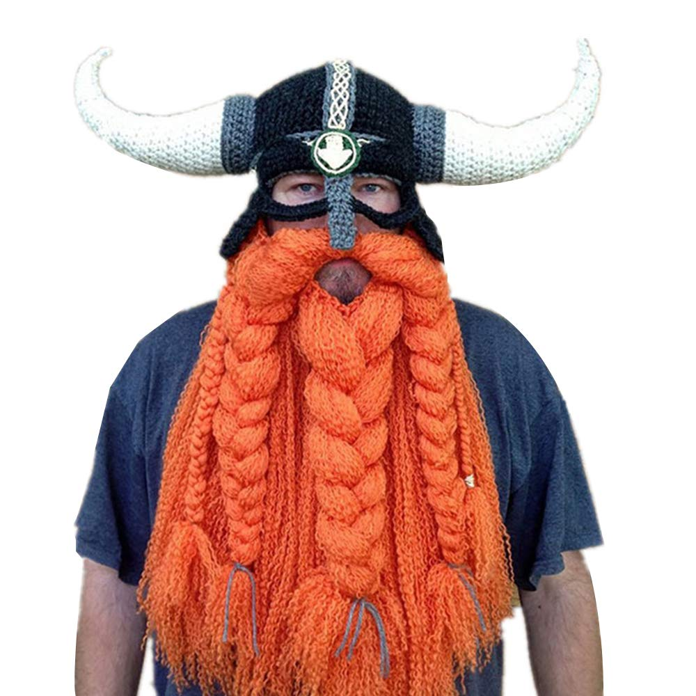 Gorros de lana originales www.gorrasdelana.com tienda con los mejores gorros de lana originales para hombre para mujer para niño para niña para bebé divertidos ofertas