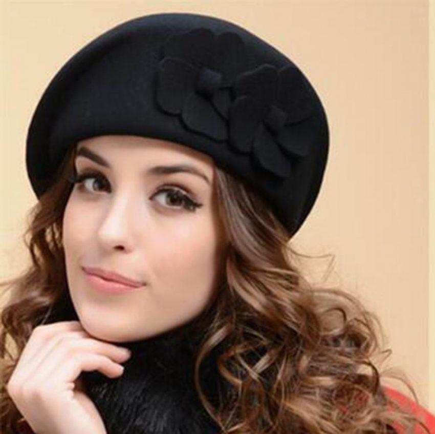 Comprar boina de lana gorras de lana gorrasdelana boinas de moda gorros a crochet