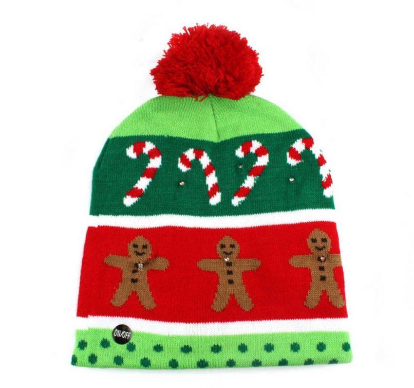 Conjunto de Ropa Recien Nacido Mamelucos de Manga Larga Santa Baby Lindo Oto/ño Fossen Kids 3 Piezas Traje de Navidad Vestido para Beb/é Ni/ña Mono y Tut/ú de Ni/ñas para Fiesta