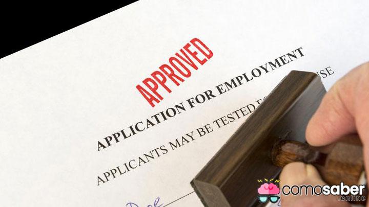 permiso de trabajo para los asilados politicos